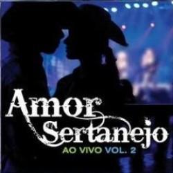 http://2.bp.blogspot.com/_LAnhojXRHG0/SosNIgb-10I/AAAAAAAAPsU/2BkdoBcGVFY/s320/Amor+Sertanejo+Vol.+2+(2009).jpg