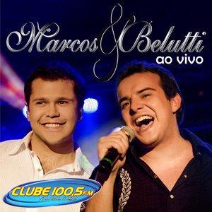 http://1.bp.blogspot.com/_hykrvtfCSho/SRmxd2UO4hI/AAAAAAAABhI/ZkhtvZsXdCo/s320/Marcos+&+Belutti+-+Est%C3%BAdio+Ao+Vivo+Clube+FM+(2008).jpg