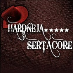 Download cd Hardneja Sertacore