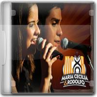 Download - Maria Cecília e Rodolfo - Ao Vivo 2 Especial