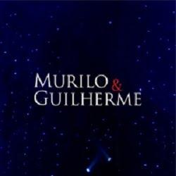 Download CD Murilo e Guilherme   Ao Vivo 2010